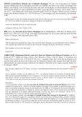 Télécharger le pdf du catalogue - Librairie historique Clavreuil - Page 4