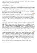 Télécharger le pdf du catalogue - Librairie historique Clavreuil - Page 5