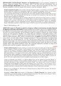 Télécharger le pdf du catalogue - Librairie historique Clavreuil - Page 6