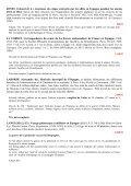 Télécharger le pdf du catalogue - Librairie historique Clavreuil - Page 7