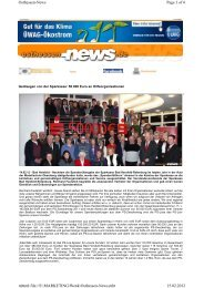 Page 1 of 6 Osthessen-News 15.02.2012 mhtml:file://S ...
