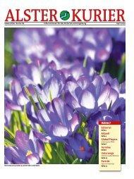 April 2010 (Nr. 10) - Alster-Kurier
