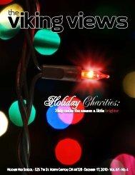 Issue 4 - North Canton City Schools - sparcc