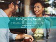 recruiting-trends-us-linkedin-2015