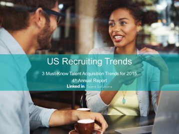 recruiting-trends-us-linkedin-2015