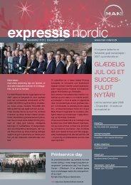expressis News - manroland