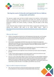 gp mental health care plan (mbs item number 2710) - Quetools