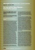 1.28 mbhistorischecontext_voor_scherm.pdf - Mare Liberum - Page 2