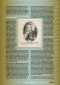 1.28 mbhistorischecontext_voor_scherm.pdf - Mare Liberum - Page 3