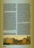 1.28 mbhistorischecontext_voor_scherm.pdf - Mare Liberum - Page 4