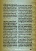 1.28 mbhistorischecontext_voor_scherm.pdf - Mare Liberum - Page 5