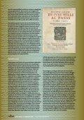 1.28 mbhistorischecontext_voor_scherm.pdf - Mare Liberum - Page 6