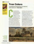 FRANZ MARC - Page 2