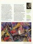 FRANZ MARC - Page 3
