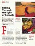 FRANZ MARC - Page 6