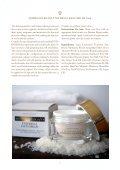 DOMINA ELEGANS - Chemi-Pharm AS - Page 2
