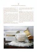 DOMINA ELEGANS - Chemi-Pharm AS - Page 3