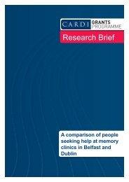 Dementia Research Brief (web).pdf - CARDI