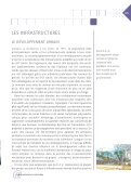 LES INFRASTRUCTURES - UAE Interact - Page 3