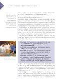 LES INFRASTRUCTURES - UAE Interact - Page 4