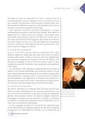 LES INFRASTRUCTURES - UAE Interact - Page 5