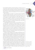 LES INFRASTRUCTURES - UAE Interact - Page 7