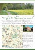 So ist Ostfriesland ... - Seite 3
