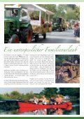 So ist Ostfriesland ... - Seite 7
