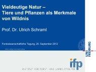 Schraml_Vieldeutige Natur.pdf