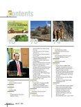 ESDM Edisi 1 - Page 4