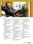ESDM Edisi 1 - Page 5