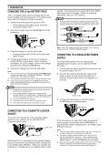 memory channels - Page 7