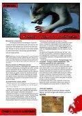 Aqui - Vila do RPG - Page 2