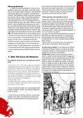 Aqui - Vila do RPG - Page 3