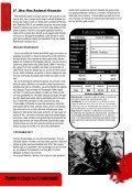 Aqui - Vila do RPG - Page 4