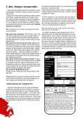 Aqui - Vila do RPG - Page 5