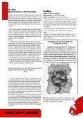 Aqui - Vila do RPG - Page 6