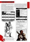 Aqui - Vila do RPG - Page 7