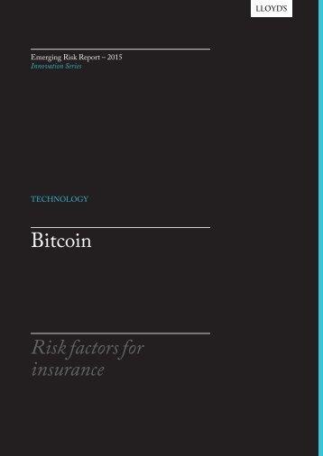 bitcoin  final
