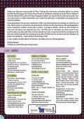 Programme - Festivals Connexion - Page 2