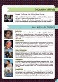 Programme - Festivals Connexion - Page 3