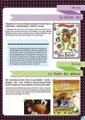 Programme - Festivals Connexion - Page 5