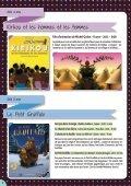 Programme - Festivals Connexion - Page 6