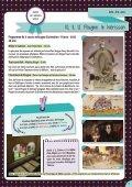 Programme - Festivals Connexion - Page 7