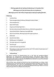 Offenlegungsbericht 2012 Stand 2012-05-15 - Sparkasse Muldental