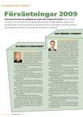 KonsumentMakt - Sveriges Konsumenter - Page 4