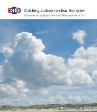 90016 ECO-CATO boekjeM - Klimaatportaal