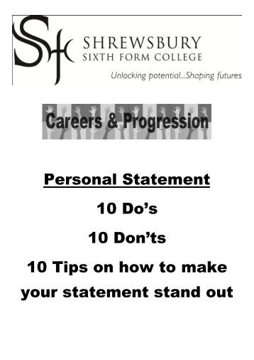 ideas about Personal Statements on Pinterest   Law School     Make your personal statement stand out by avoiding these common opening lines