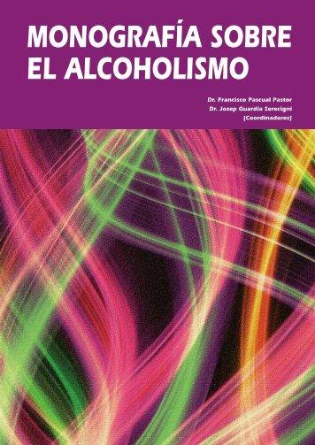 monogr-alcoholismo_Socidrogalcohol