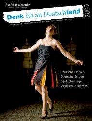 PDF / 3,5 MB - Alfred Herrhausen Gesellschaft
